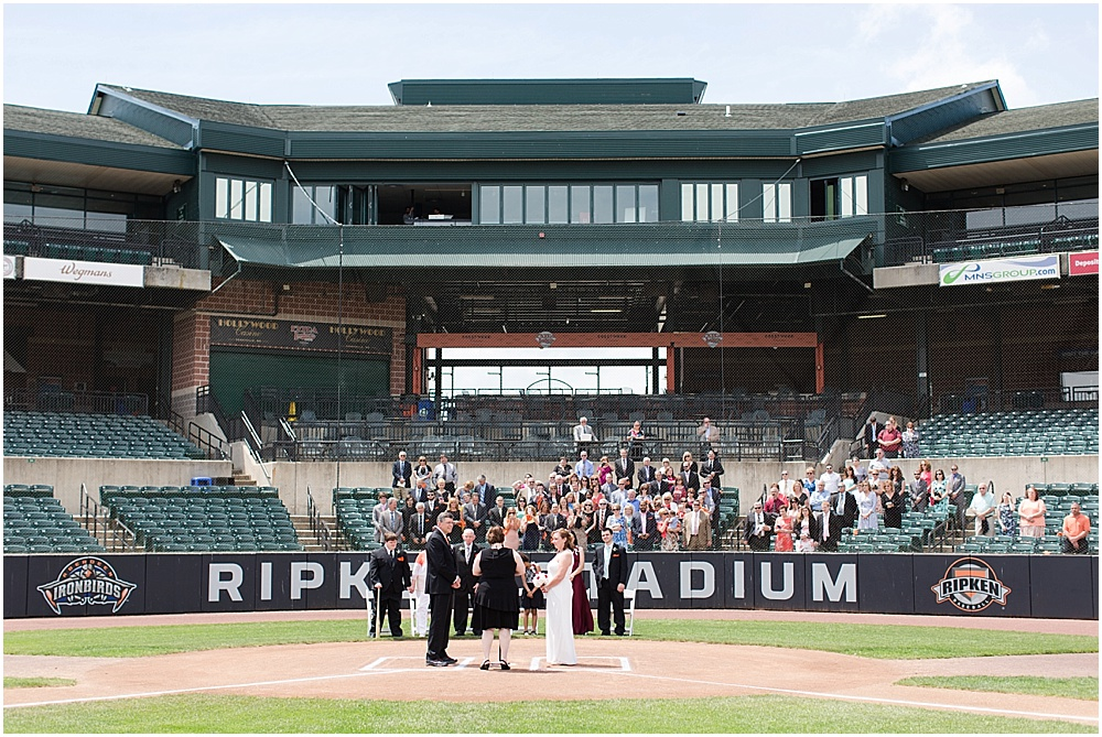 Ripken_Stadium_Wedding_Baltimore_Wedding_Photographer_0037