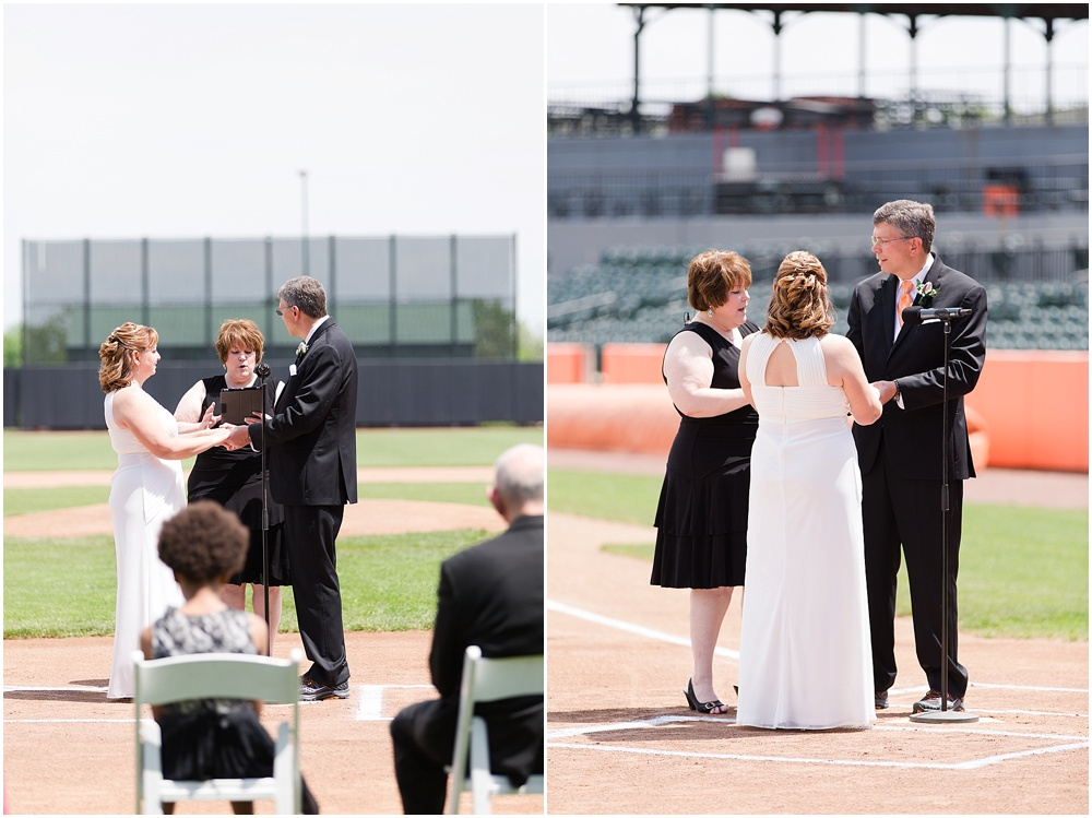 Ripken_Stadium_Wedding_Baltimore_Wedding_Photographer_0041