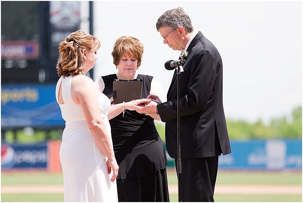 Ripken_Stadium_Wedding_Baltimore_Wedding_Photographer_0045