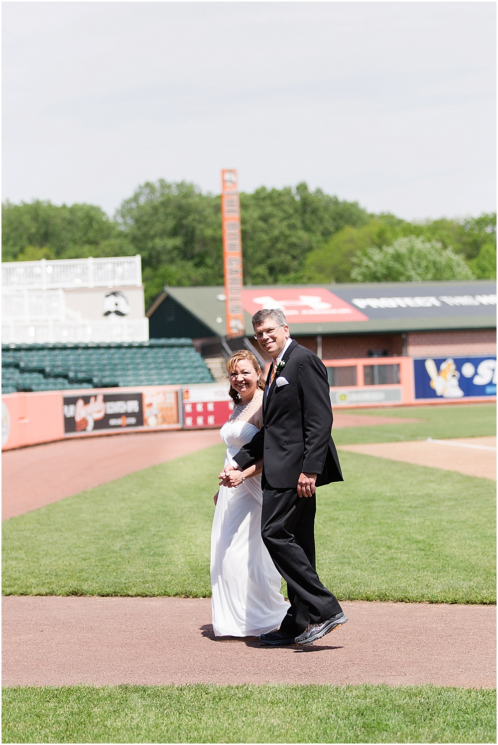 Ripken_Stadium_Wedding_Baltimore_Wedding_Photographer_0052