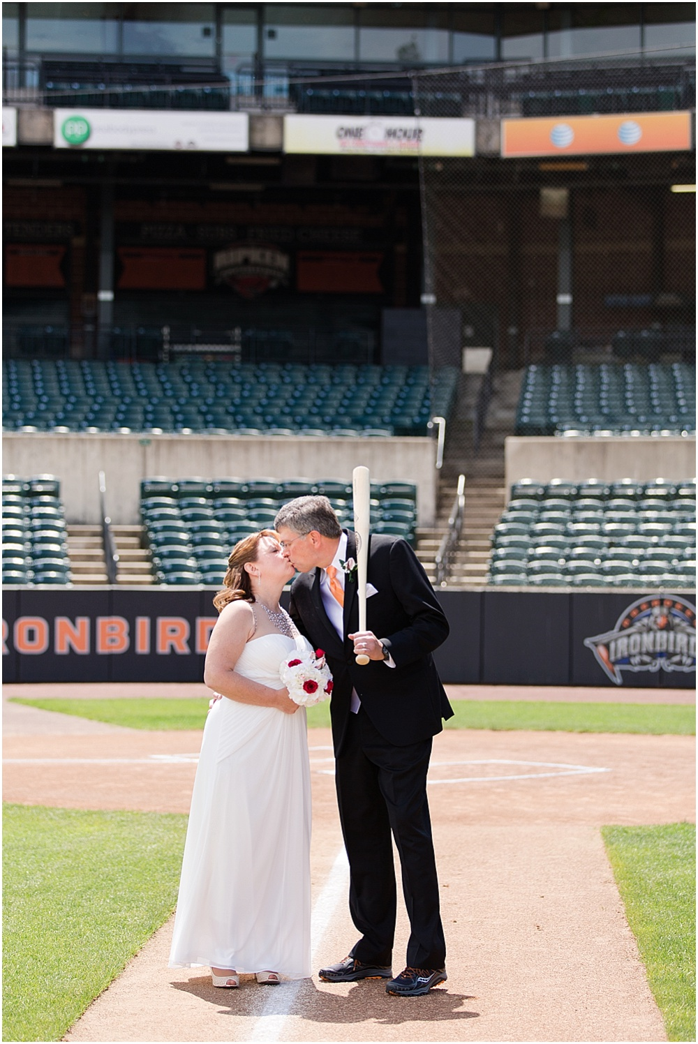 Ripken_Stadium_Wedding_Baltimore_Wedding_Photographer_0056