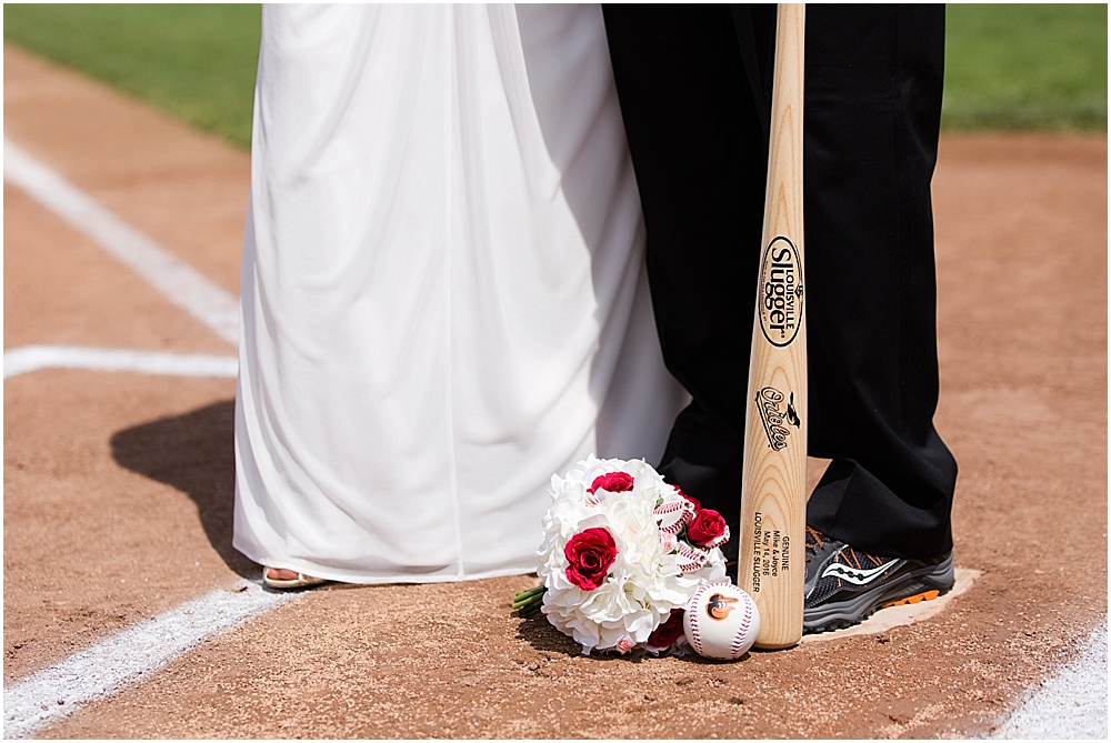 Ripken_Stadium_Wedding_Baltimore_Wedding_Photographer_0060