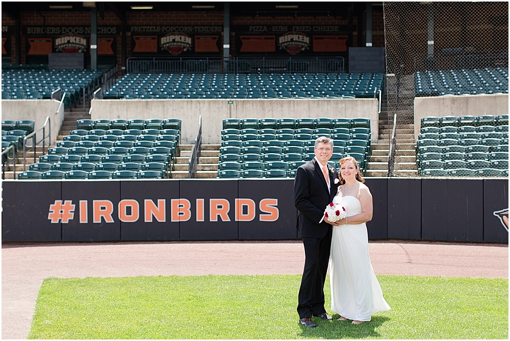 Ripken_Stadium_Wedding_Baltimore_Wedding_Photographer_0061