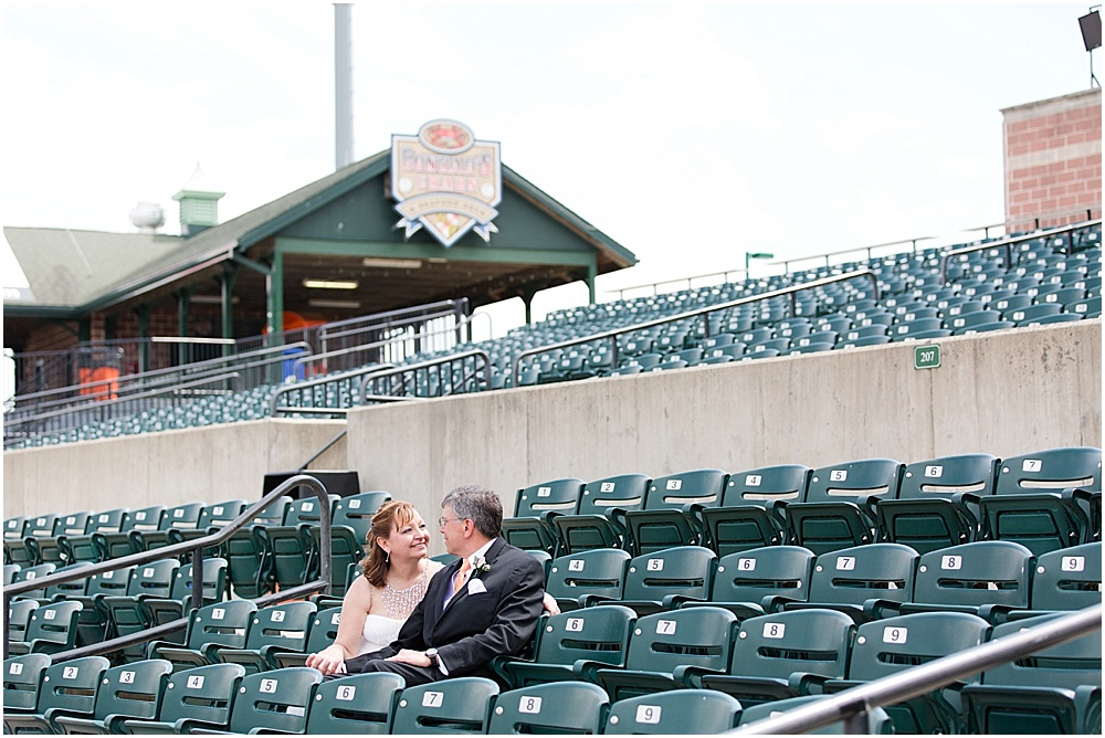 Ripken_Stadium_Wedding_Baltimore_Wedding_Photographer_0063