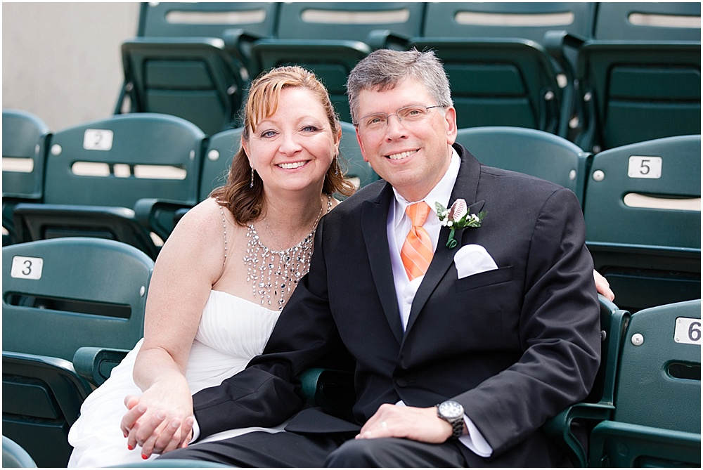 Ripken_Stadium_Wedding_Baltimore_Wedding_Photographer_0064