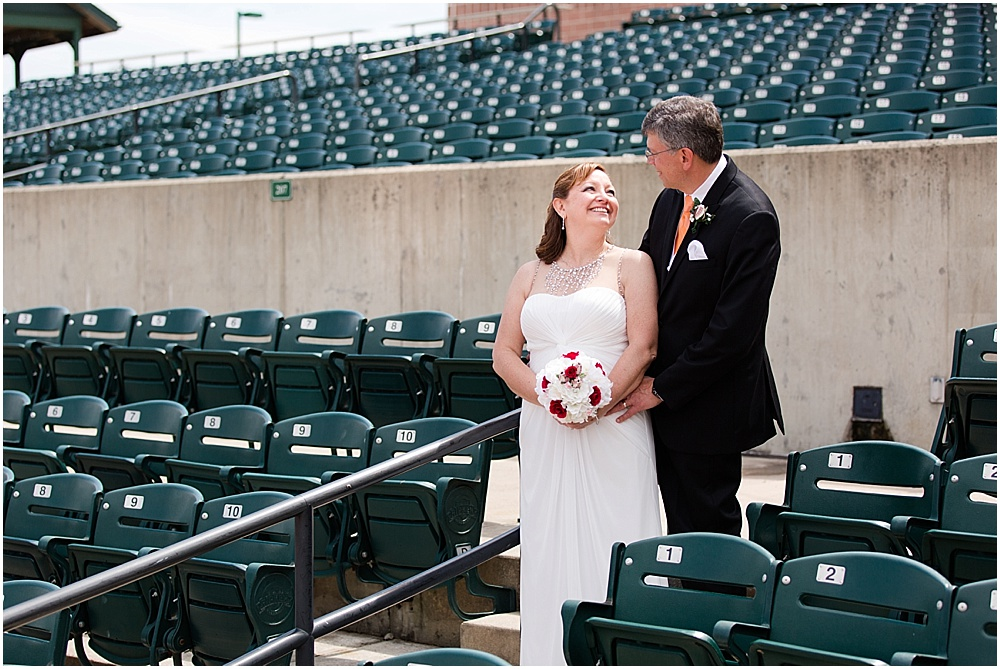 Ripken_Stadium_Wedding_Baltimore_Wedding_Photographer_0068