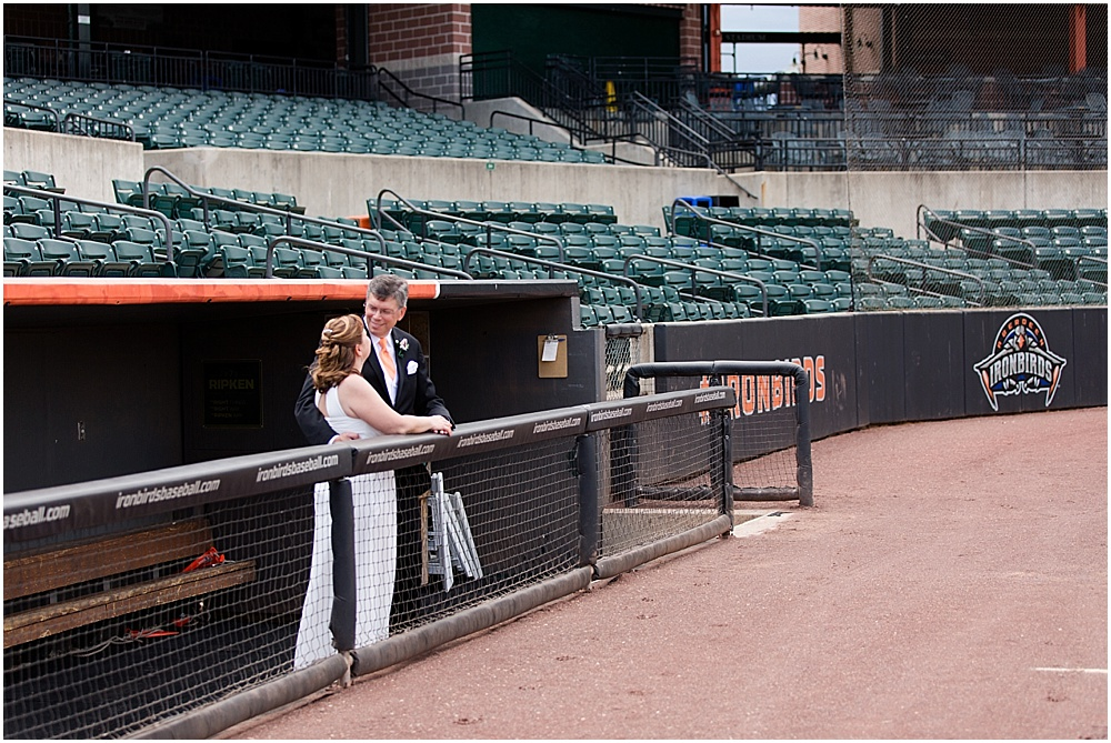 Ripken_Stadium_Wedding_Baltimore_Wedding_Photographer_0071