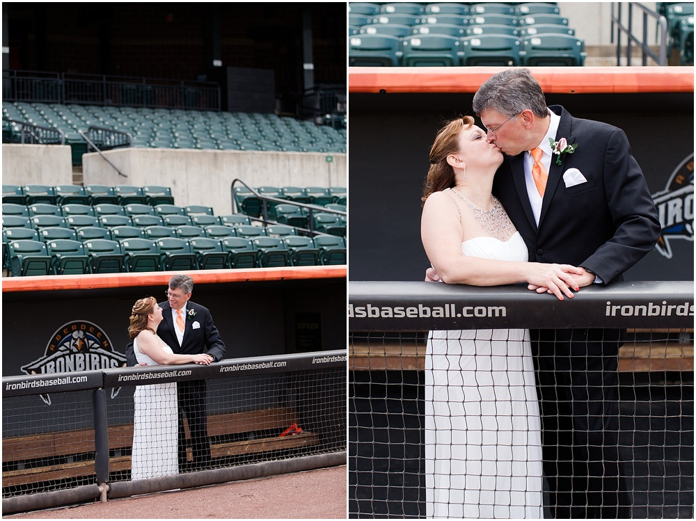 Ripken_Stadium_Wedding_Baltimore_Wedding_Photographer_0073