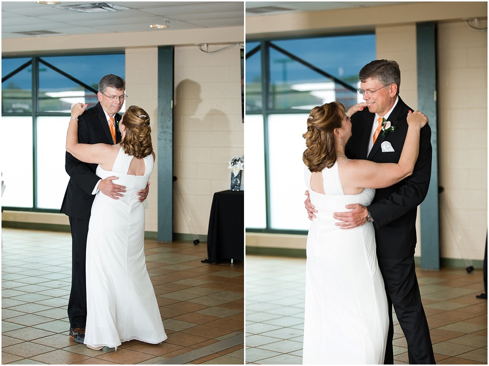 Ripken_Stadium_Wedding_Baltimore_Wedding_Photographer_0084