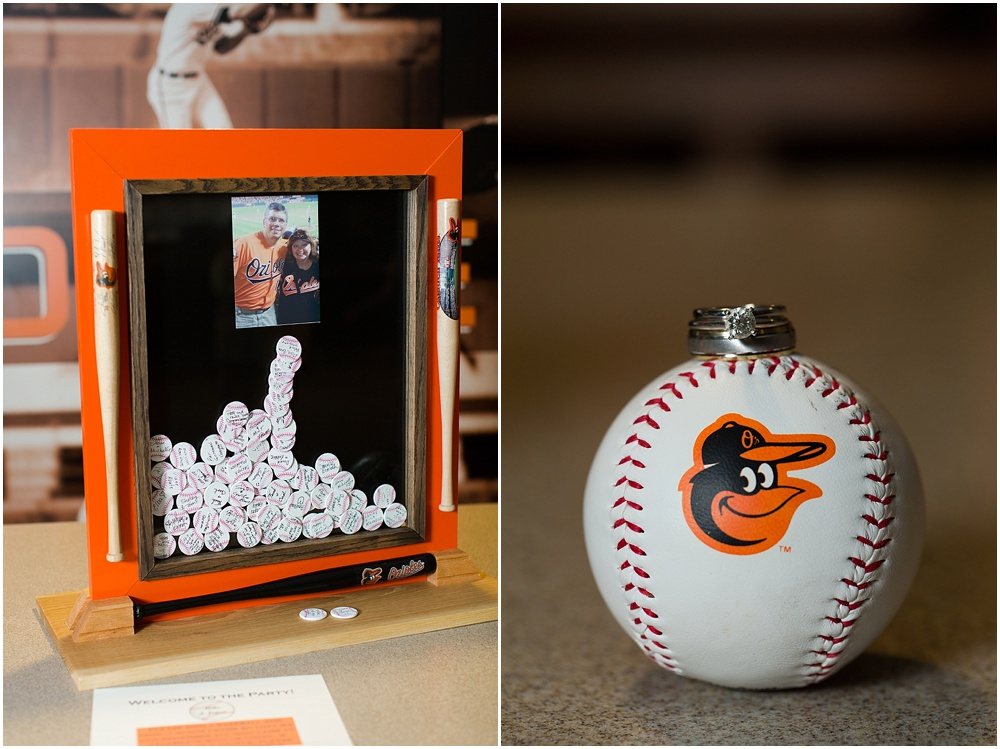Ripken_Stadium_Wedding_Baltimore_Wedding_Photographer_0096
