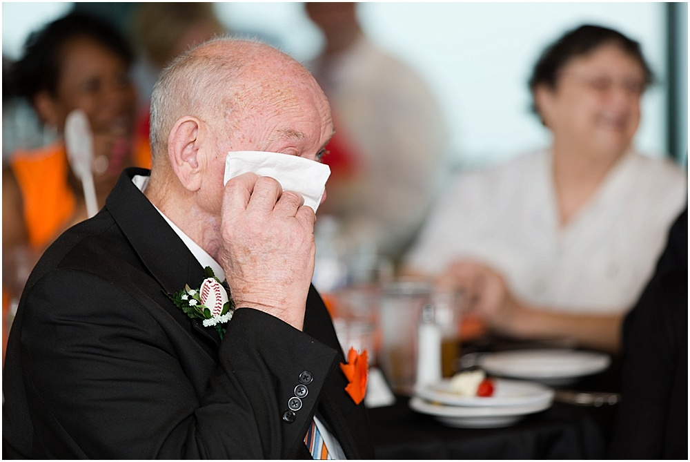 Ripken_Stadium_Wedding_Baltimore_Wedding_Photographer_0099