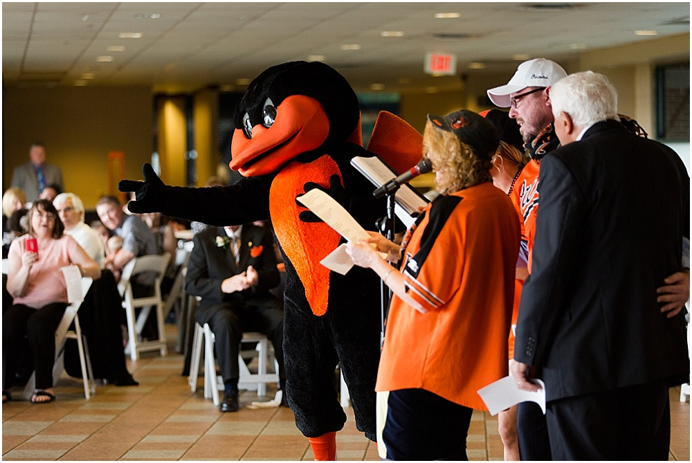 Ripken_Stadium_Wedding_Baltimore_Wedding_Photographer_0108