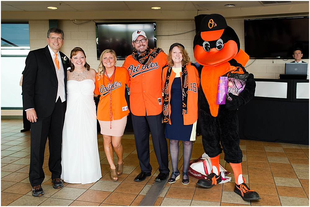 Ripken_Stadium_Wedding_Baltimore_Wedding_Photographer_0112