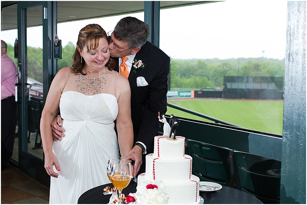 Ripken_Stadium_Wedding_Baltimore_Wedding_Photographer_0113