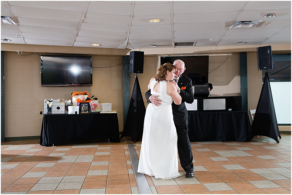 Ripken_Stadium_Wedding_Baltimore_Wedding_Photographer_0117