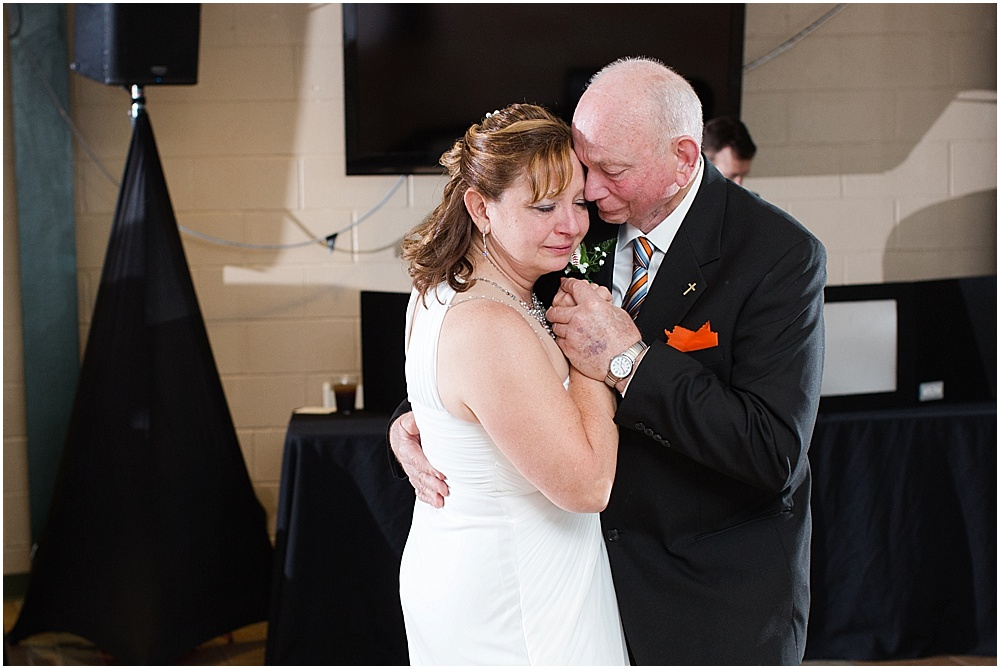 Ripken_Stadium_Wedding_Baltimore_Wedding_Photographer_0119