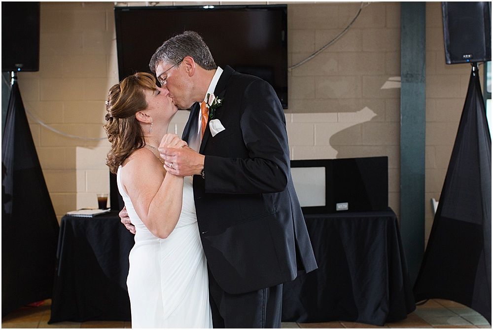 Ripken_Stadium_Wedding_Baltimore_Wedding_Photographer_0122