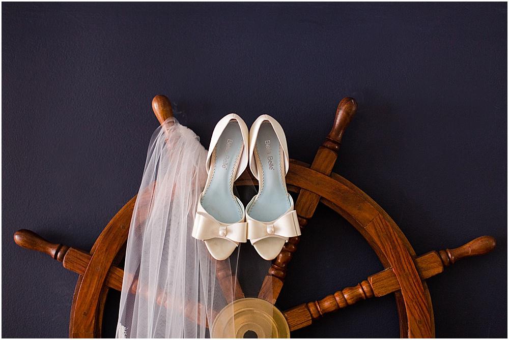 United_States_Naval_Academy_Wedding_Annapolis_Wedding_Photographer_0002