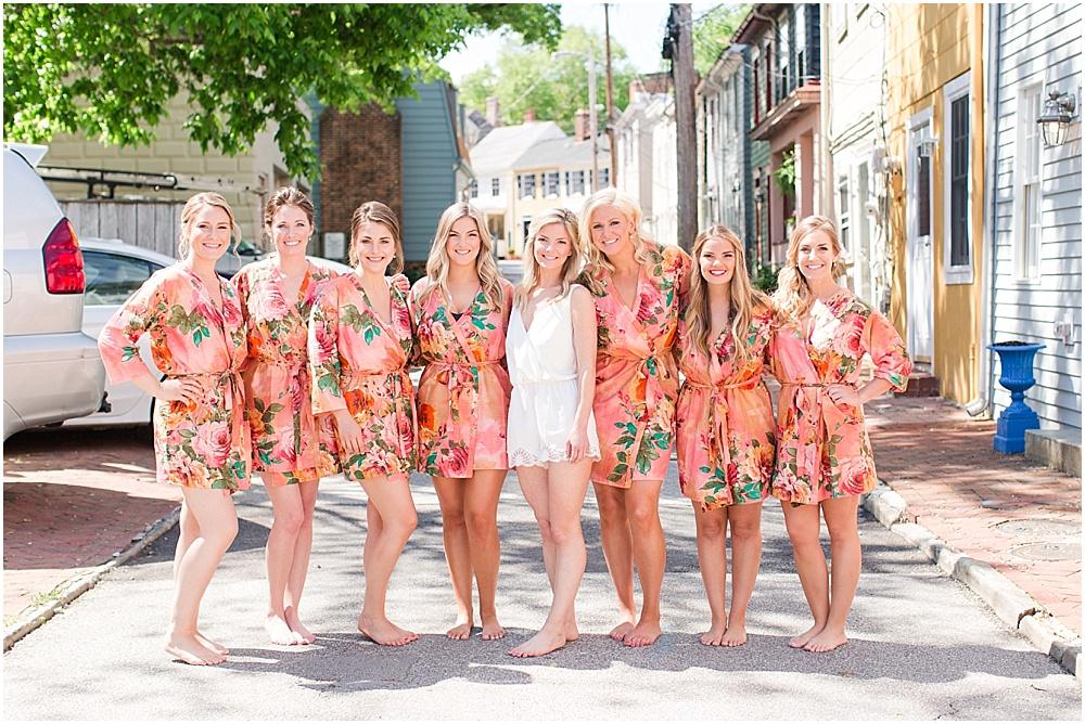 United_States_Naval_Academy_Wedding_Annapolis_Wedding_Photographer_0015