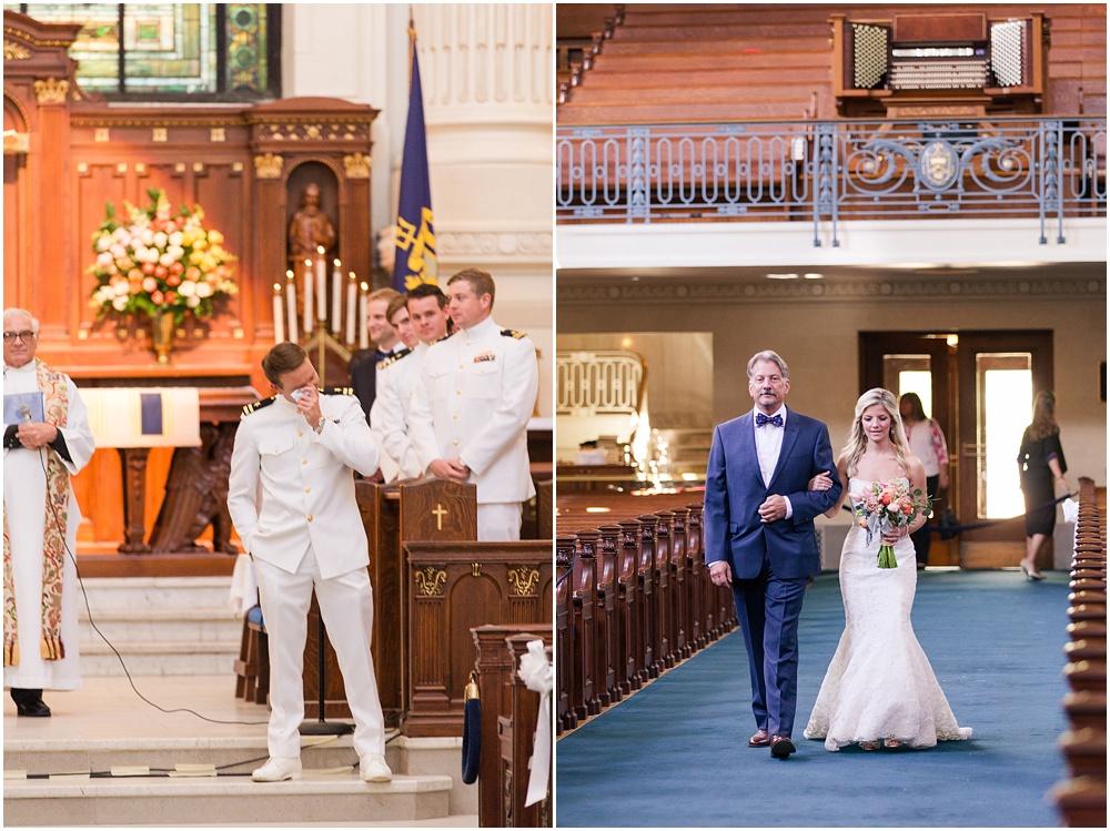 United_States_Naval_Academy_Wedding_Annapolis_Wedding_Photographer_0032