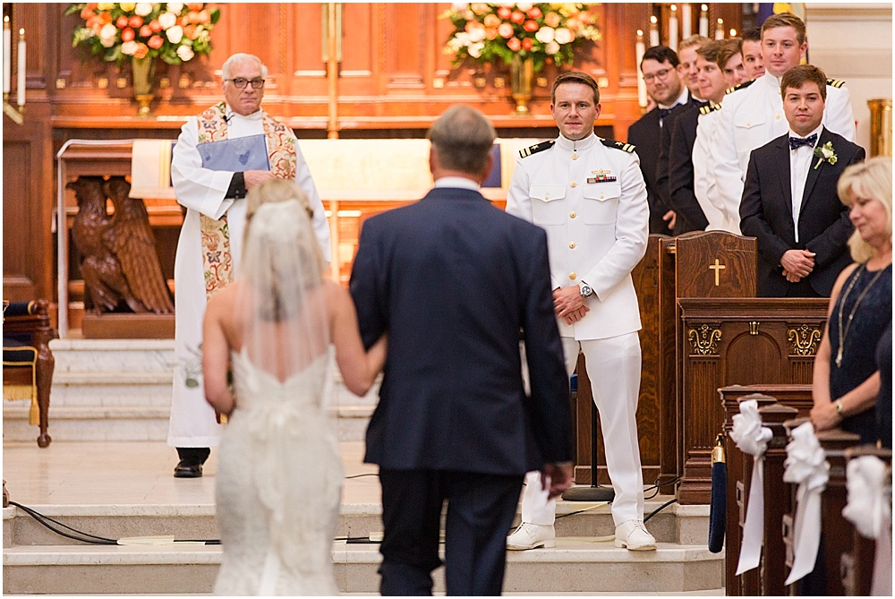 United_States_Naval_Academy_Wedding_Annapolis_Wedding_Photographer_0034