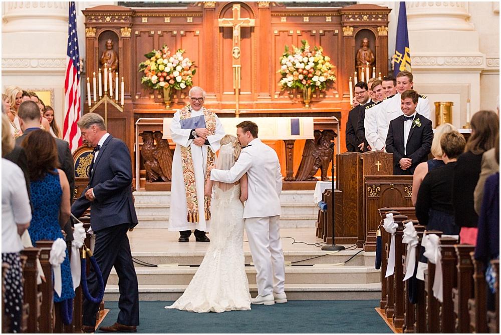 United_States_Naval_Academy_Wedding_Annapolis_Wedding_Photographer_0037