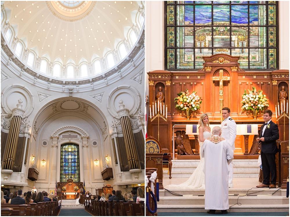 United_States_Naval_Academy_Wedding_Annapolis_Wedding_Photographer_0038
