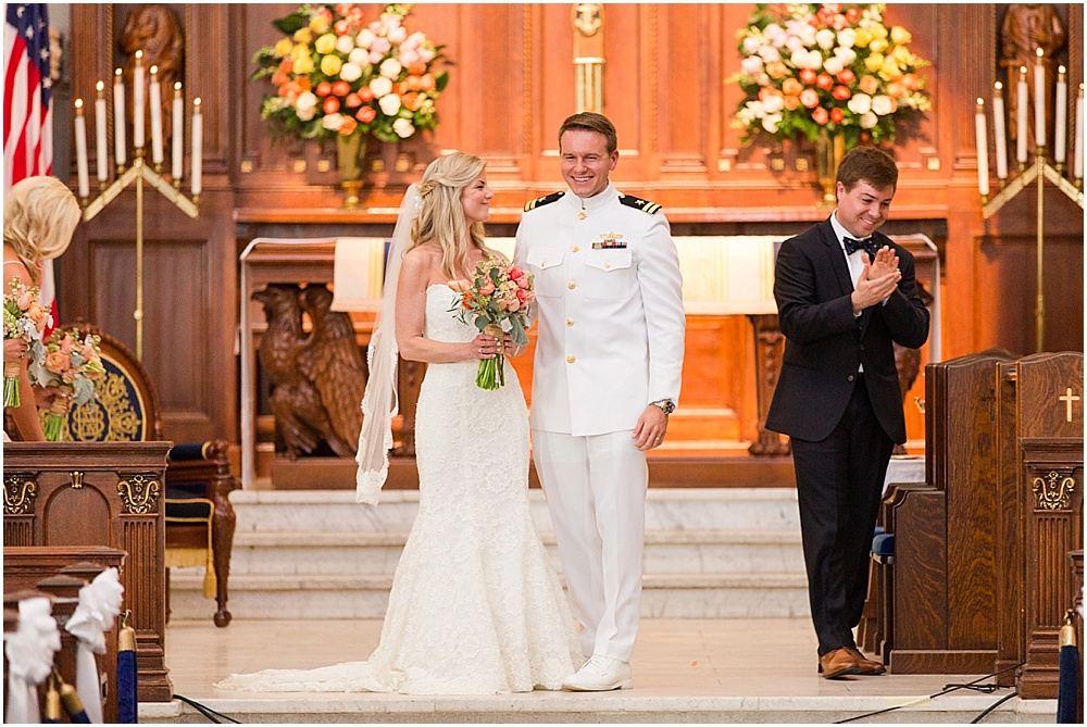 United_States_Naval_Academy_Wedding_Annapolis_Wedding_Photographer_0046