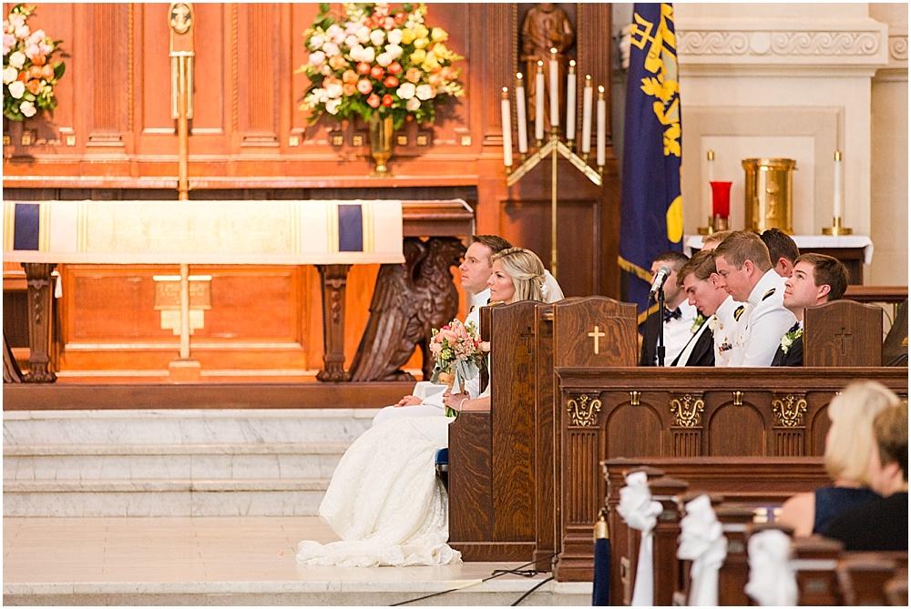 United_States_Naval_Academy_Wedding_Annapolis_Wedding_Photographer_0048