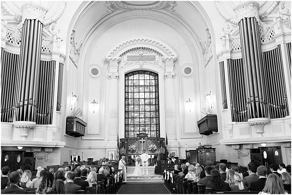 United_States_Naval_Academy_Wedding_Annapolis_Wedding_Photographer_0049