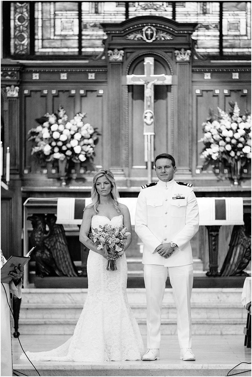 United_States_Naval_Academy_Wedding_Annapolis_Wedding_Photographer_0050