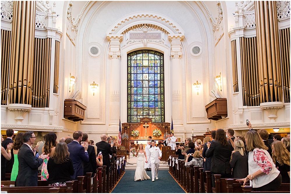 United_States_Naval_Academy_Wedding_Annapolis_Wedding_Photographer_0051