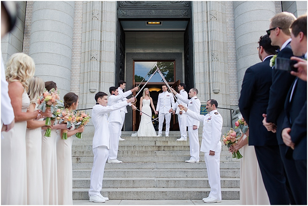 United_States_Naval_Academy_Wedding_Annapolis_Wedding_Photographer_0059