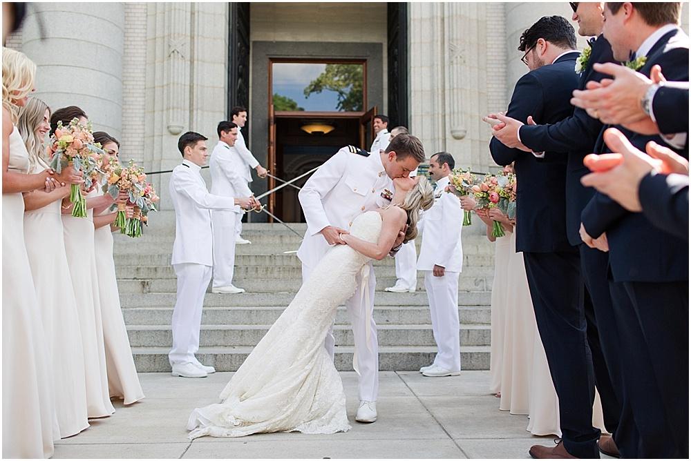 United_States_Naval_Academy_Wedding_Annapolis_Wedding_Photographer_0064