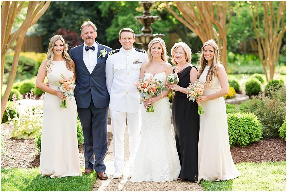 United_States_Naval_Academy_Wedding_Annapolis_Wedding_Photographer_0069