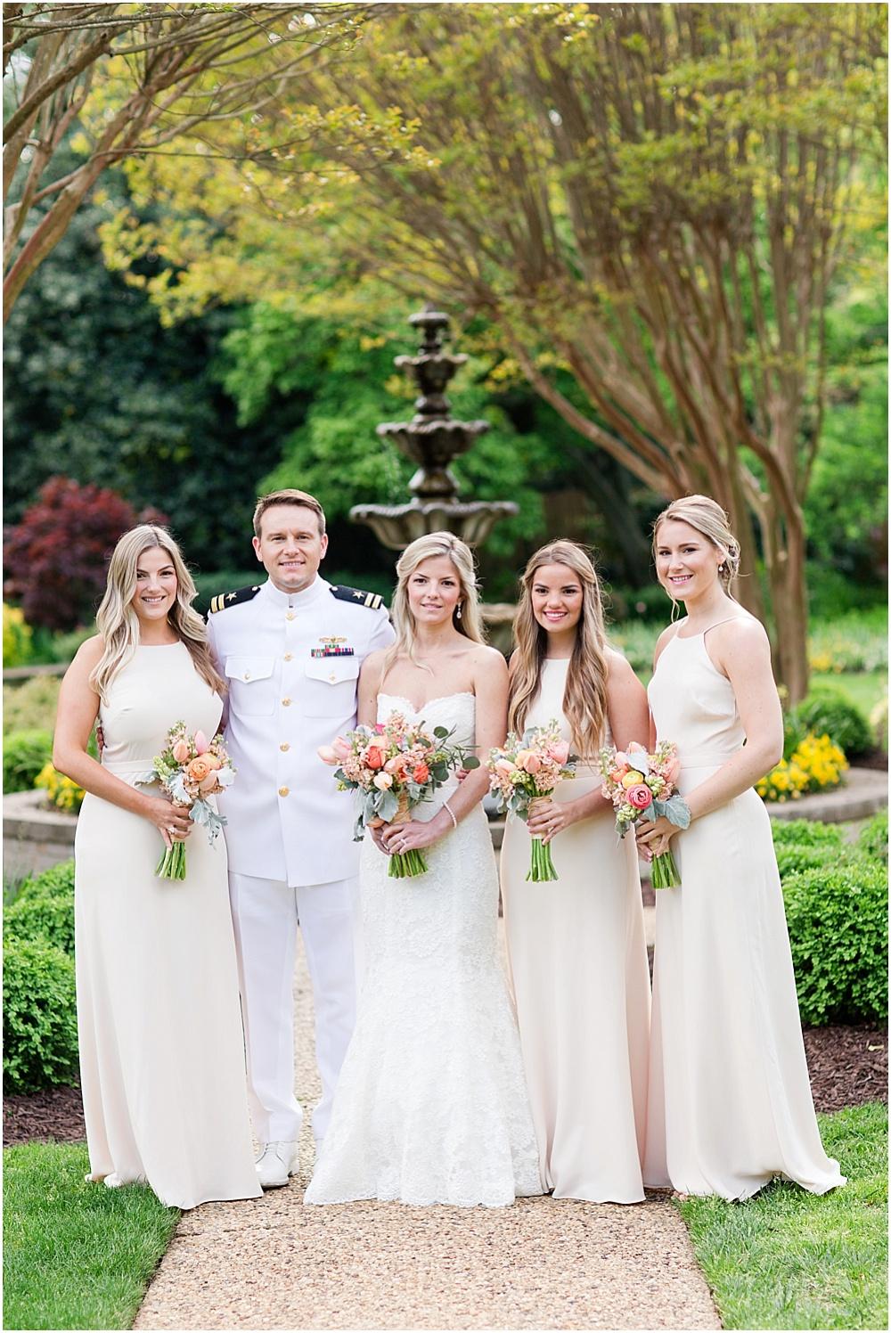United_States_Naval_Academy_Wedding_Annapolis_Wedding_Photographer_0073