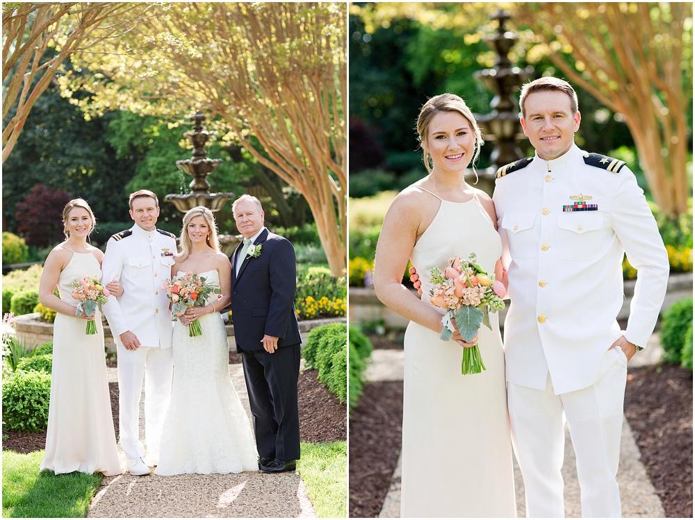 United_States_Naval_Academy_Wedding_Annapolis_Wedding_Photographer_0075