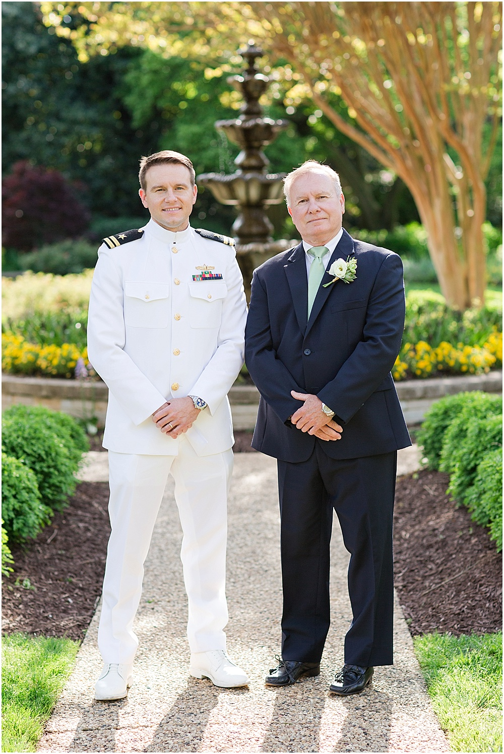United_States_Naval_Academy_Wedding_Annapolis_Wedding_Photographer_0076