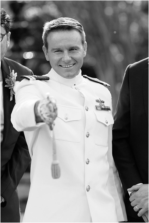 United_States_Naval_Academy_Wedding_Annapolis_Wedding_Photographer_0078