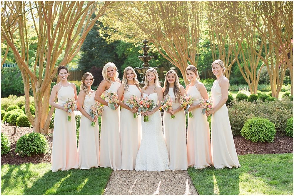 United_States_Naval_Academy_Wedding_Annapolis_Wedding_Photographer_0081
