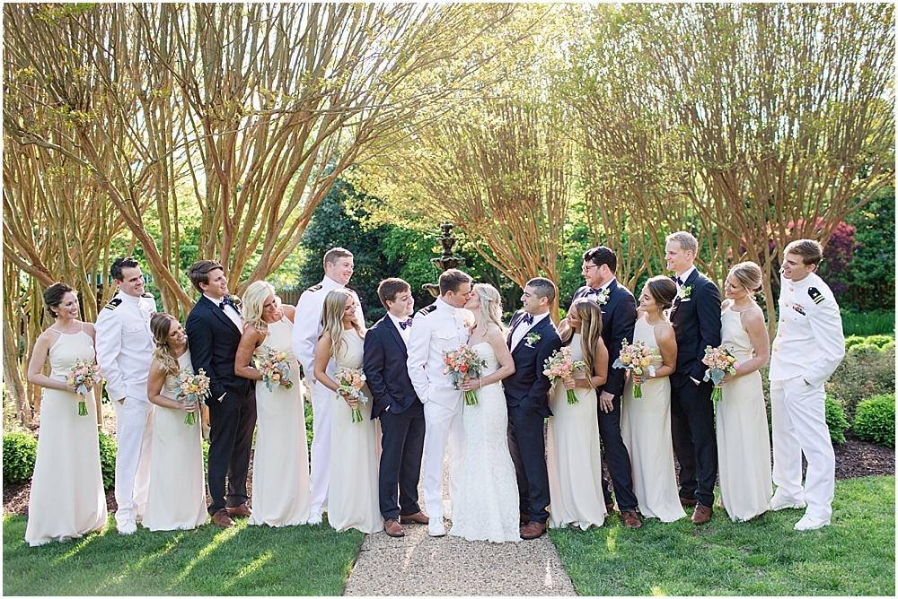 United_States_Naval_Academy_Wedding_Annapolis_Wedding_Photographer_0083