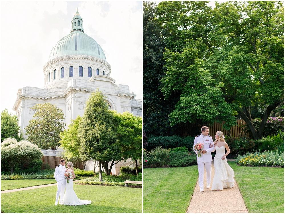 United_States_Naval_Academy_Wedding_Annapolis_Wedding_Photographer_0084