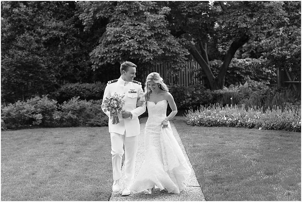 United_States_Naval_Academy_Wedding_Annapolis_Wedding_Photographer_0085