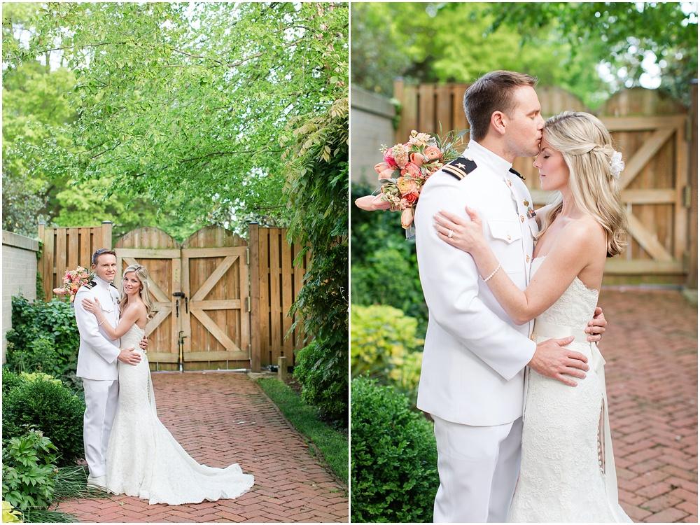 United_States_Naval_Academy_Wedding_Annapolis_Wedding_Photographer_0091