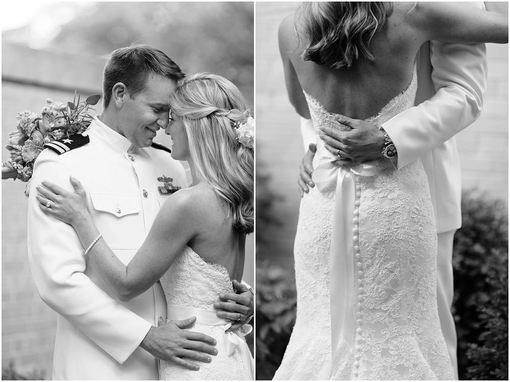 United_States_Naval_Academy_Wedding_Annapolis_Wedding_Photographer_0092