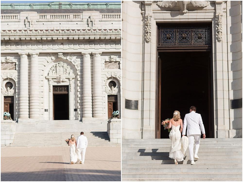 United_States_Naval_Academy_Wedding_Annapolis_Wedding_Photographer_0094