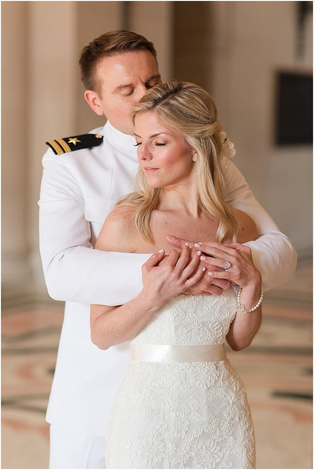 United_States_Naval_Academy_Wedding_Annapolis_Wedding_Photographer_0099