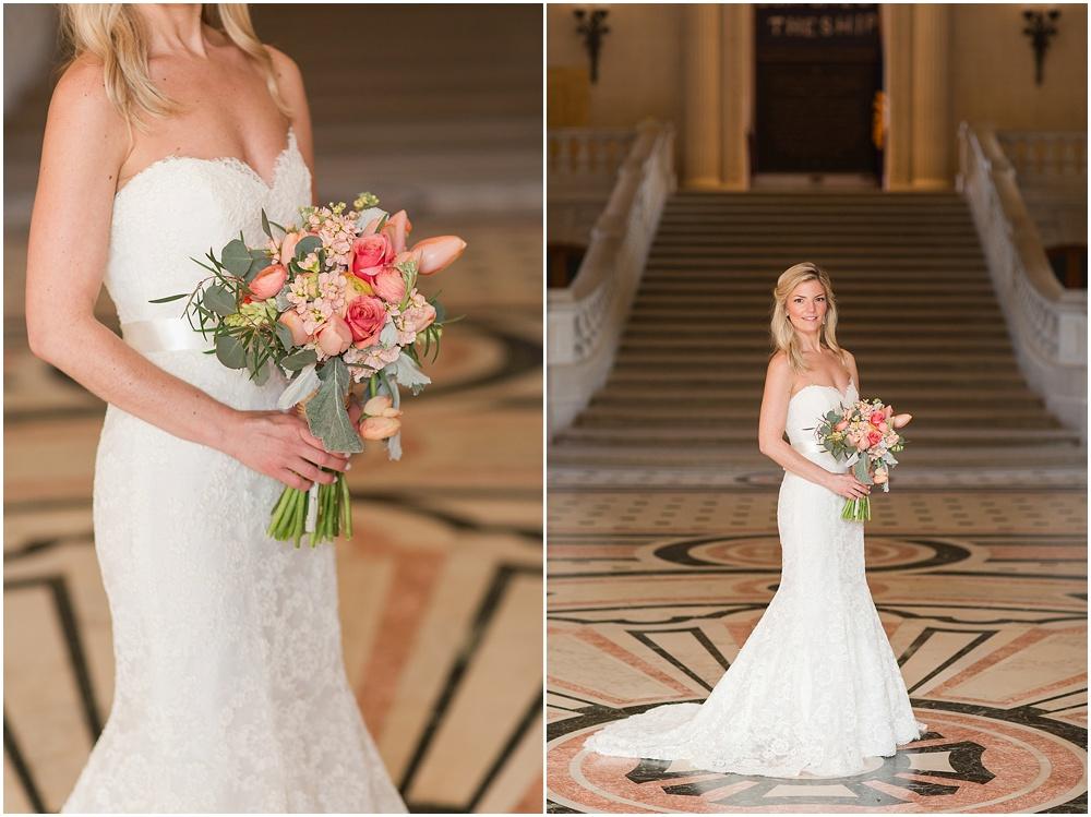 United_States_Naval_Academy_Wedding_Annapolis_Wedding_Photographer_0102