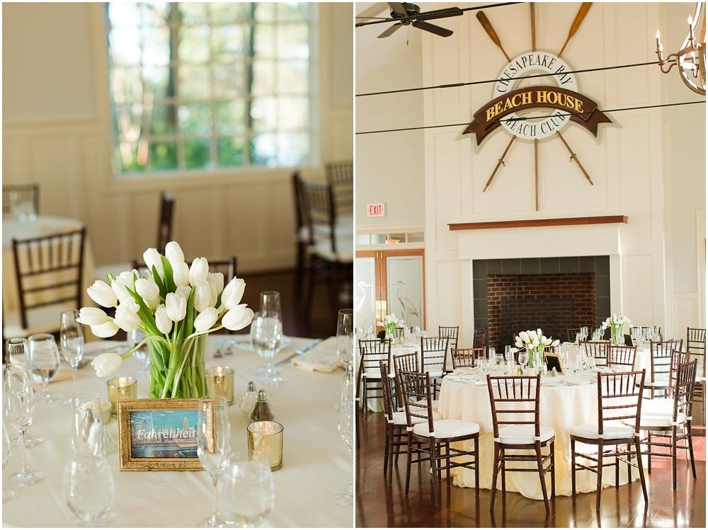United_States_Naval_Academy_Wedding_Annapolis_Wedding_Photographer_0105