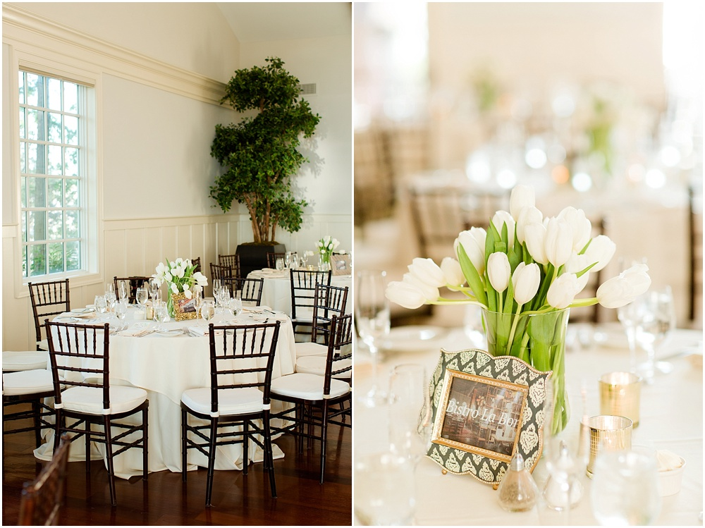 United_States_Naval_Academy_Wedding_Annapolis_Wedding_Photographer_0116